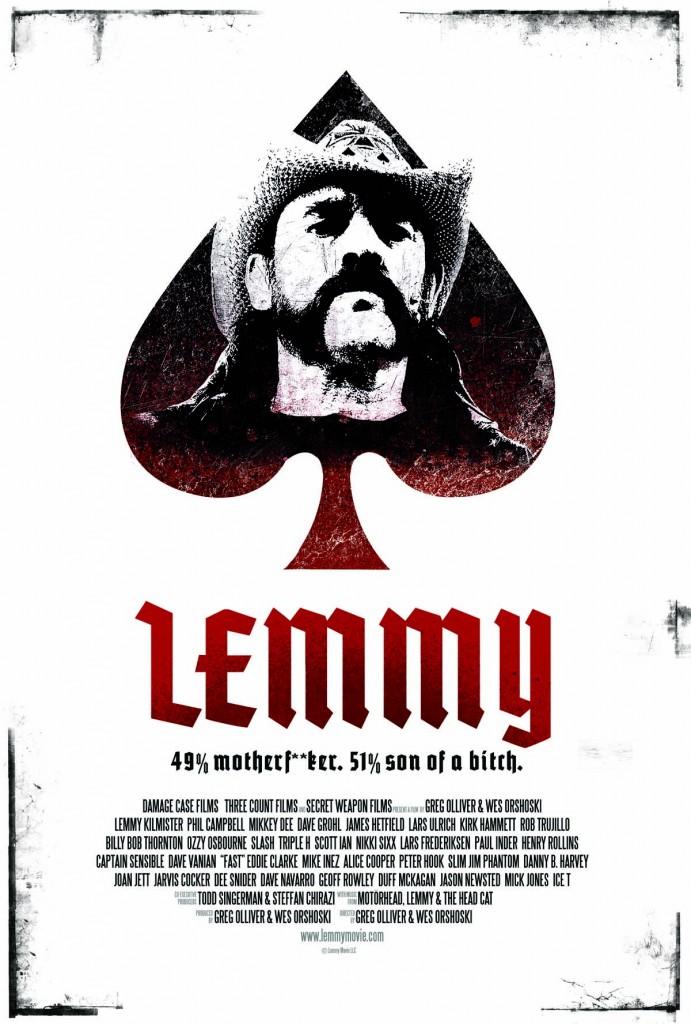 lemmy_poster_FINALTHREECOUNTforprint_20101130_1229251