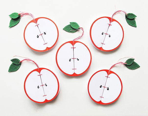 cute-handcrafted-notebooks-palas-pandiras-1