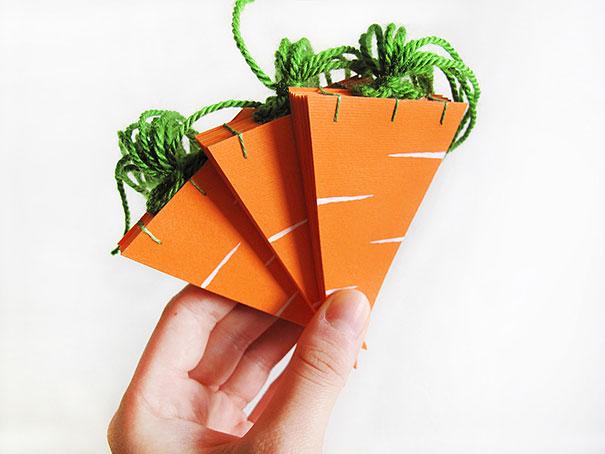 cute-handcrafted-notebooks-palas-pandiras-14