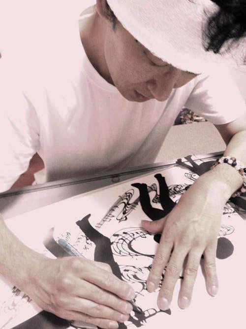 kirie-paper-cut-art-akira-nagaya-10