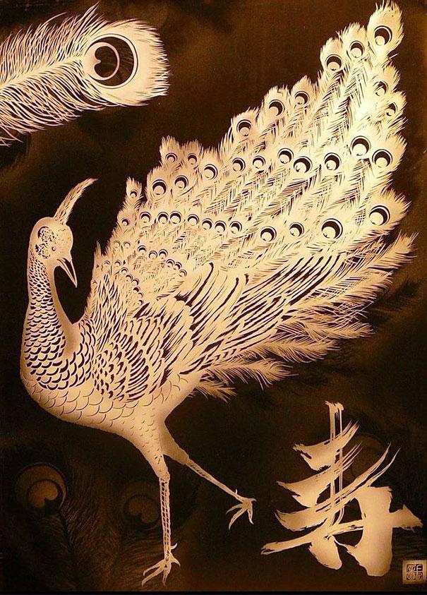kirie-paper-cut-art-akira-nagaya-2
