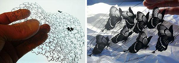 kirie-paper-cut-art-akira-nagaya-3