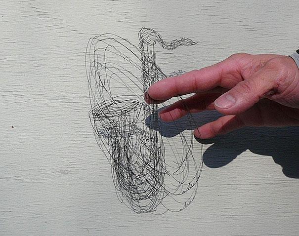 kirie-paper-cut-art-akira-nagaya-6