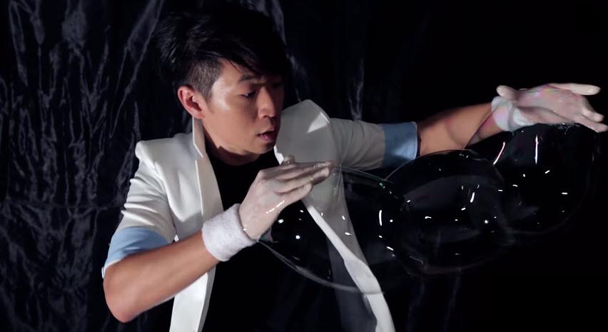 Su Zhong Tai_Bubble Blowing_1a