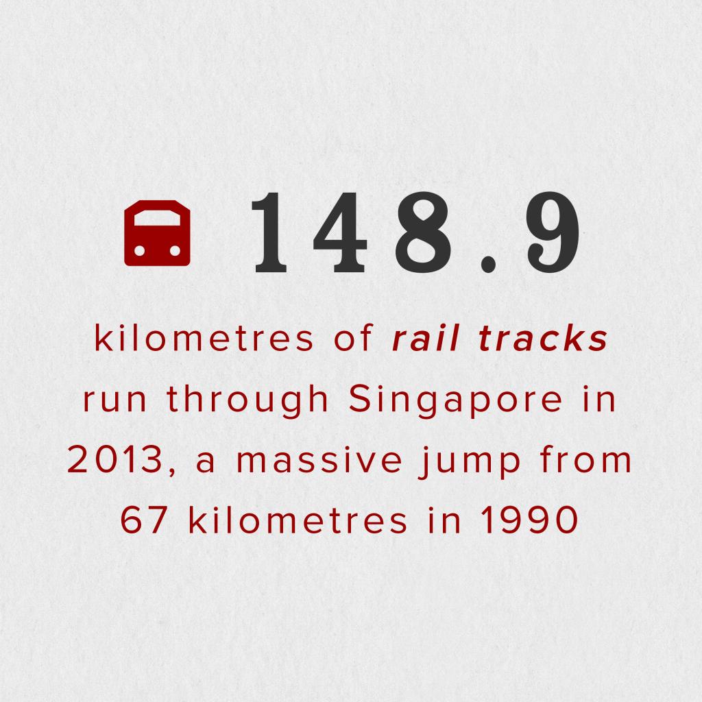 11_SG 365_Rail tracks