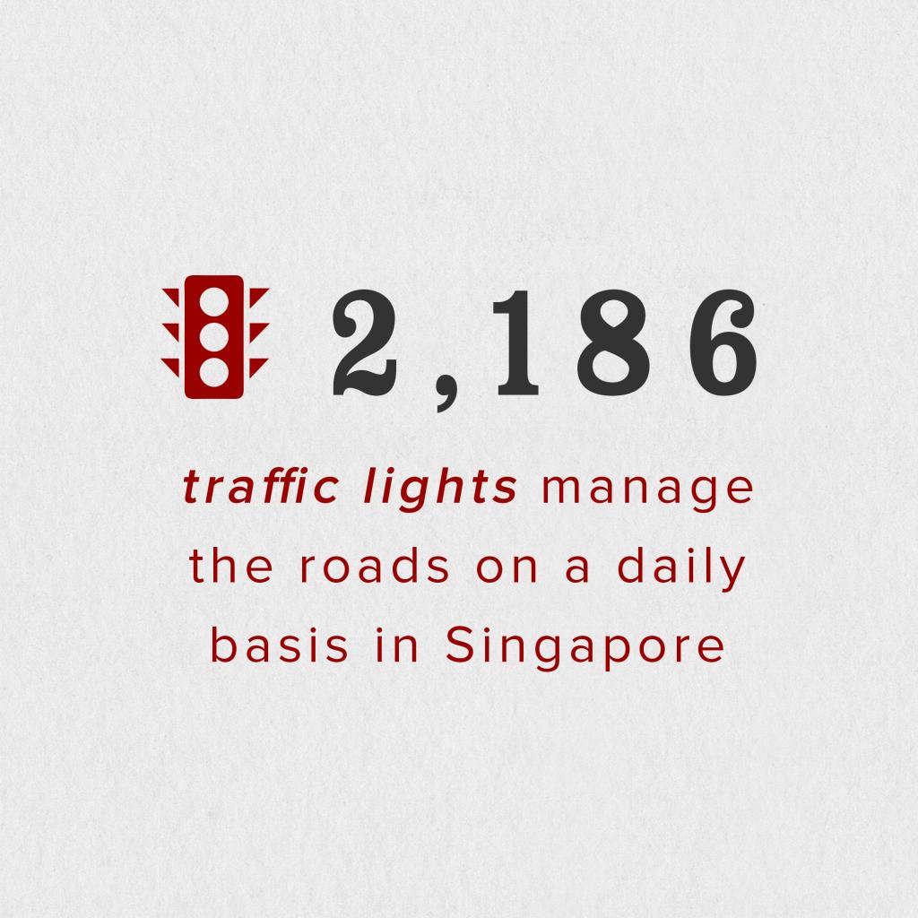 13_SG 365_traffic lights