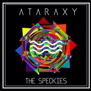 ATARAXY (2015)
