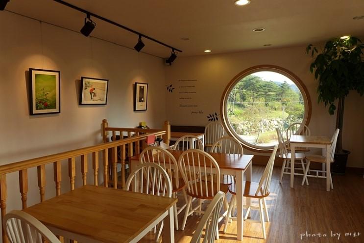 cozy interior 2