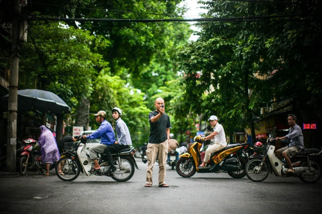 Vu Nhat Tan
