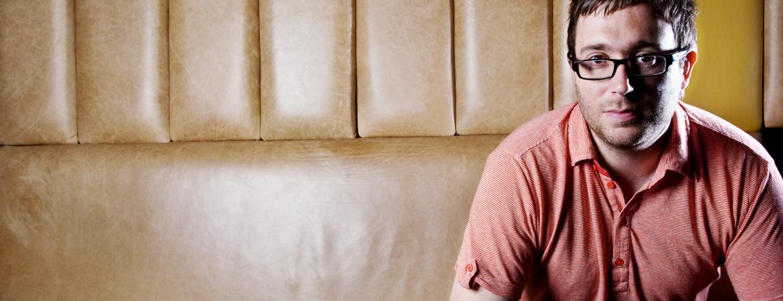 Interview: Claude VonStroke Talks A Decade Of Dirtybird