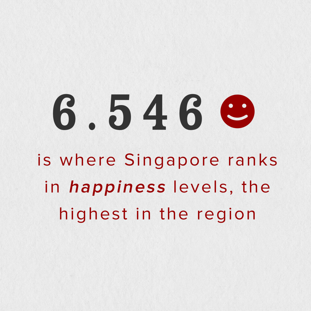 7_SG 365_Happiness Level singapore